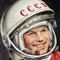 Team Yuri Gagarin PCC Lockdown Challenge