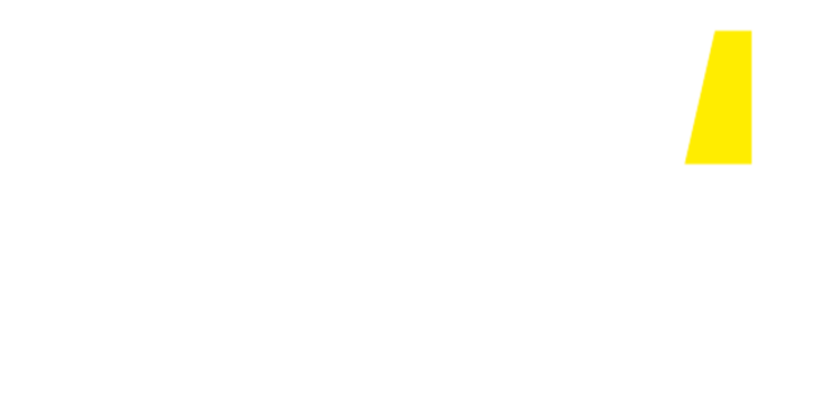 Elkov Kasper 2021