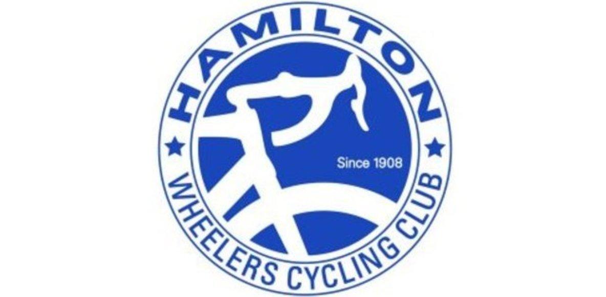 Hamilton Wheelers