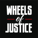 Wheels of Justice