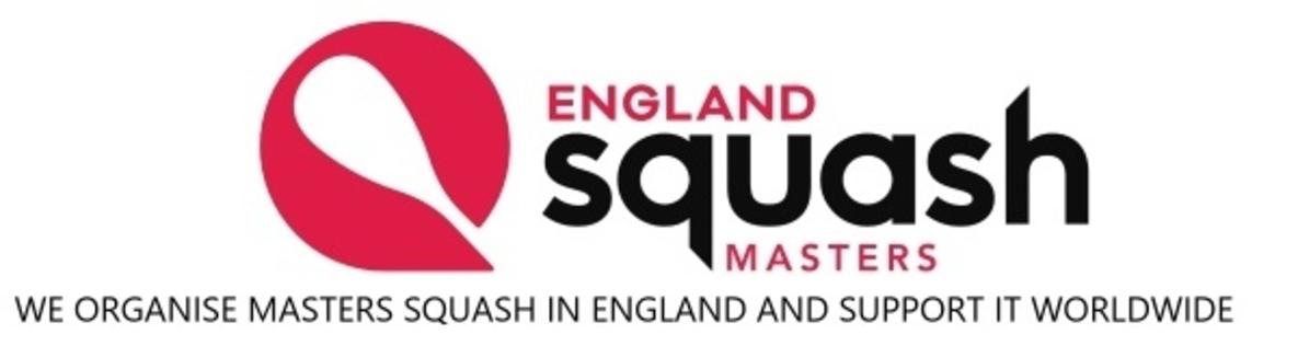 England Squash Masters Strava Club