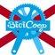 Bici Coop Racing
