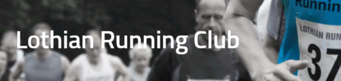 Lothian Running Club