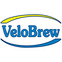 VeloBrew Cycling Club