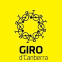 Giro d'Canberra 20 May 2018