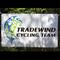 Tradewind Cycling Team