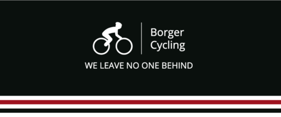Borger Cycling