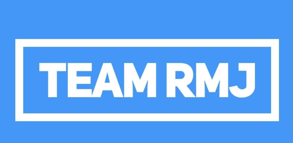 Team RMJ Coast to Coast Challenge