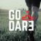 Go Dare sport community