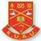 Keele Athletics and XC