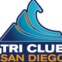 TriClub San Diego