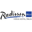 Blu Routes Tbilisi
