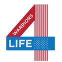 Warriors 4 Life