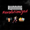 Running Revolutionized