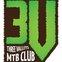 Three Valleys MTB Club