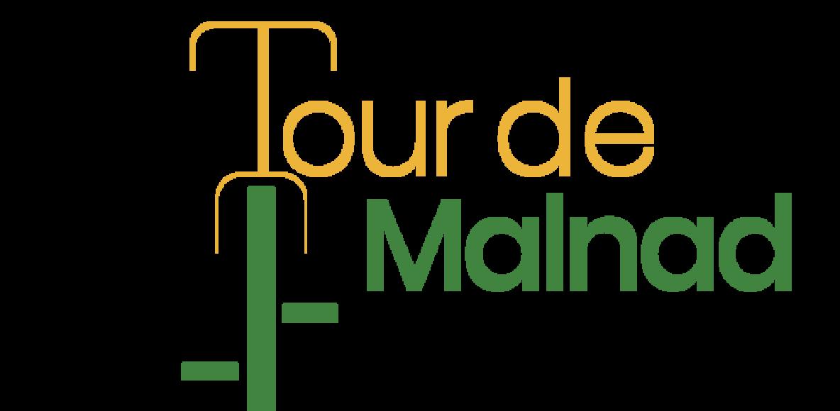 TourdeMalnad