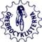 Örebrocyklisterna