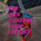 TEAM GAS STATION FOOD CYCLIST