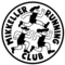 Mikkeller Running Club World Wide
