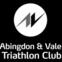 Abingdon  Vale Tri Club