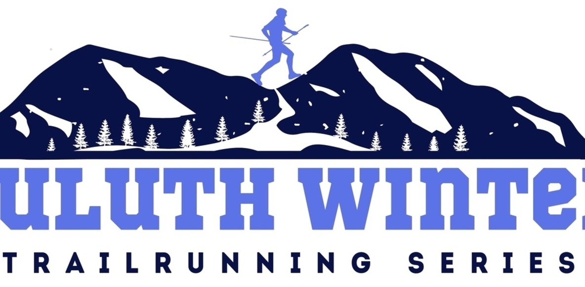 Duluth Winter Trailrunning Series