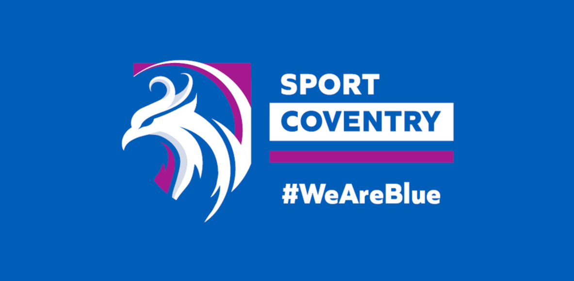 Sport Coventry