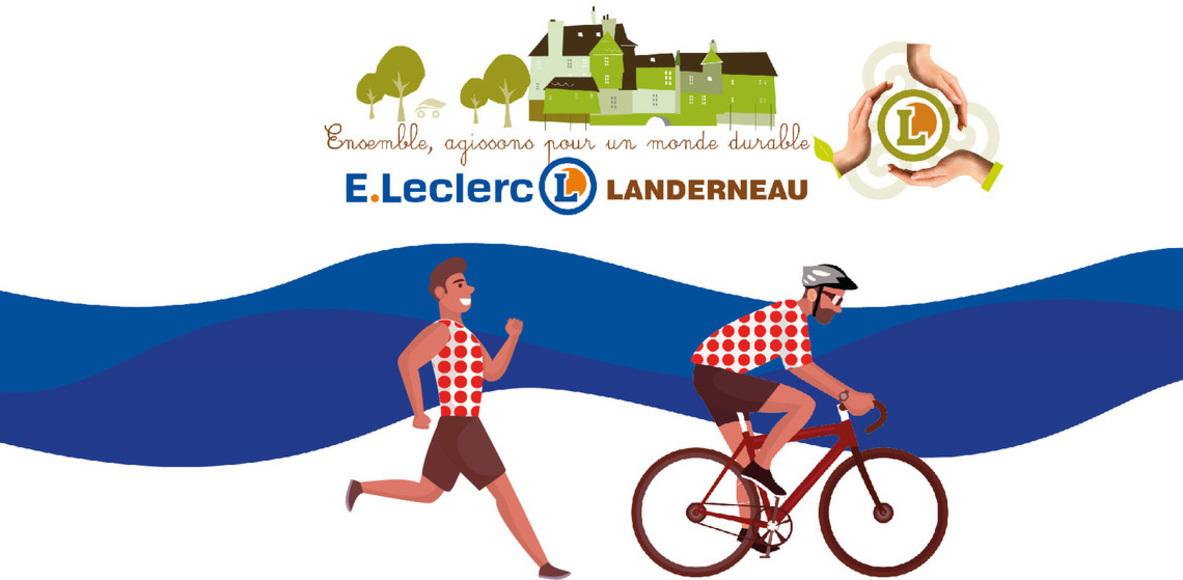 Challenge Fosse Aux Loups E.LECLERC Landerneau