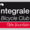 Integrale Bicycle Club