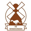 De Windhonden - Soest