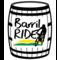 Barril Ride Team