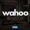 Wahoo Benelux