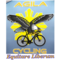 Agila Cycling