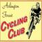 Arlington Forest Cycling Club