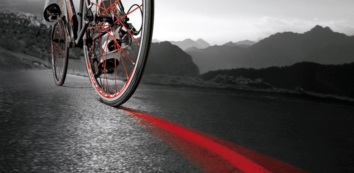 Tendring Social Strava Bike Club