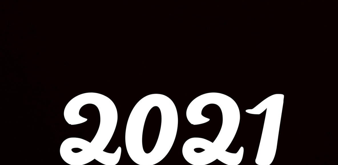2021 miles in 2021 Challenge