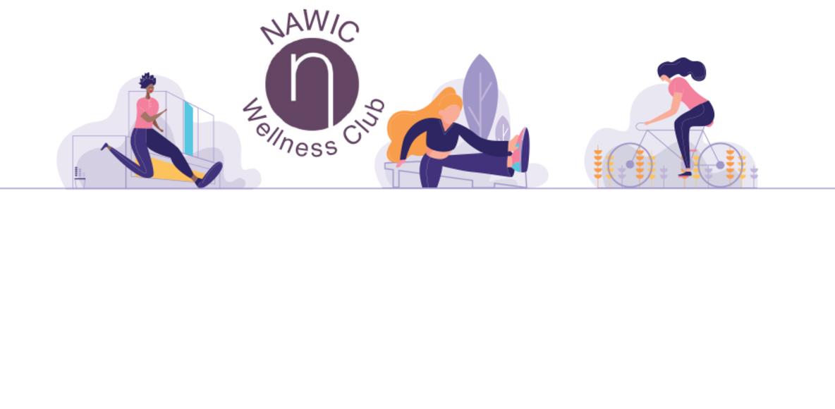 NAWIC Wellness