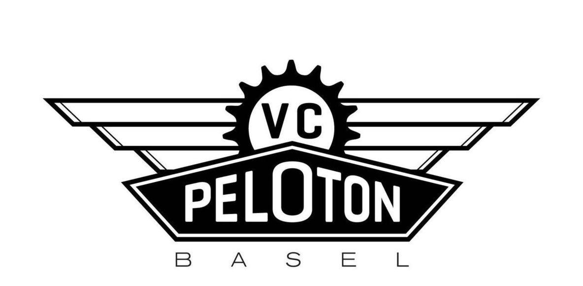VC PELOTON Basel