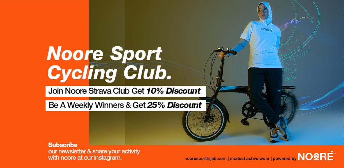 Noore Sport Cycling Club