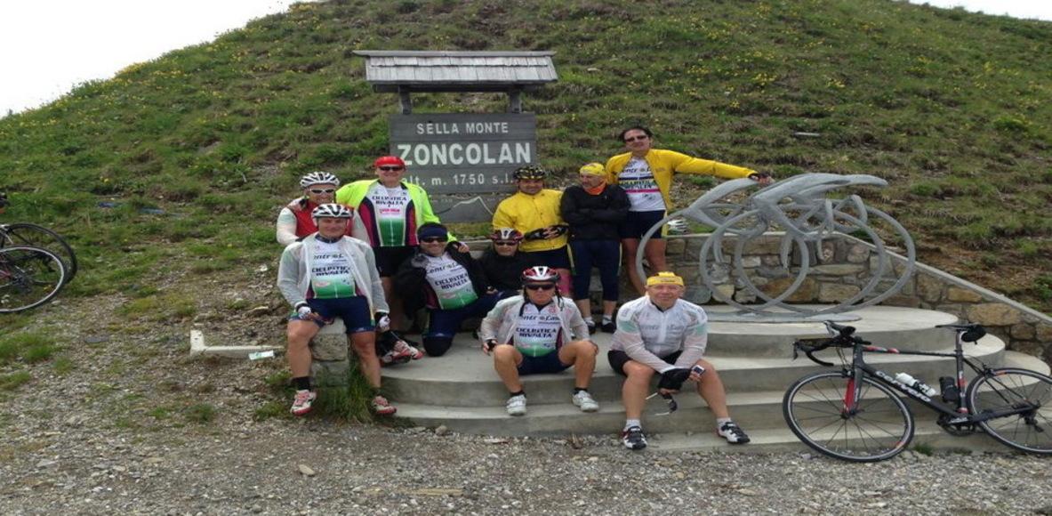 Ciclistica Rivalta