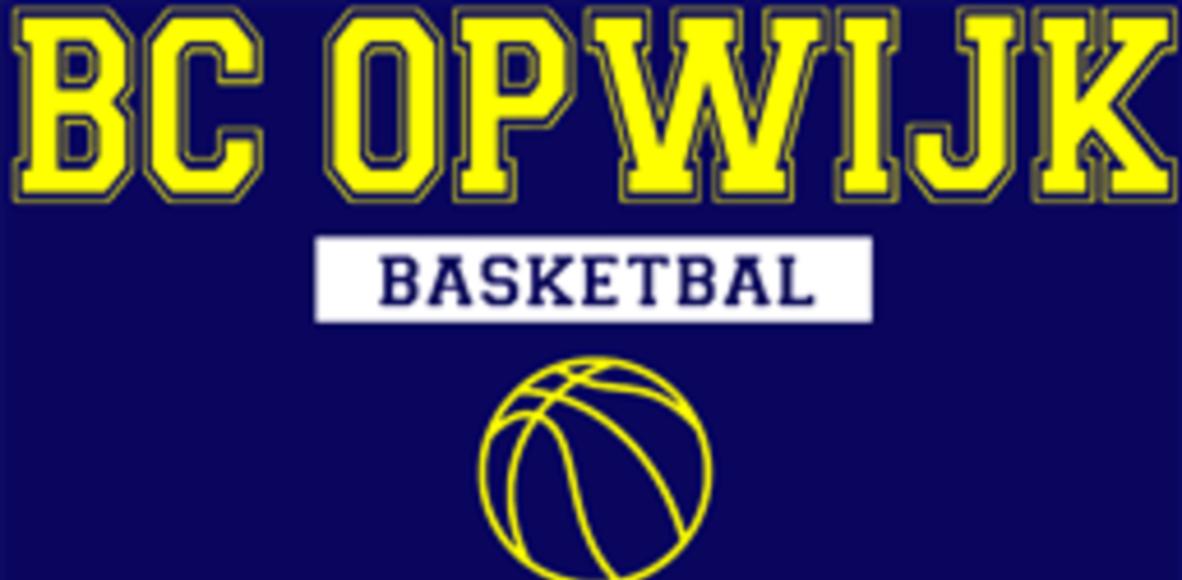 BC Opwijk