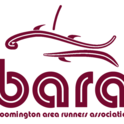 Bloomington Area Runners Association