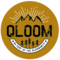 Team QLOOM - We ride for better styling.