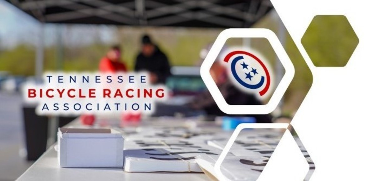 Tennessee Bicycle Racing Association