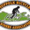 Suffolk Bicycle Riders Association