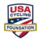 USA Cycling Foundation