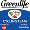 Greenlife-Organic Valley, benefiting globalbike