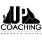 UP Coaching