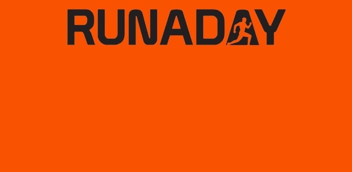 RunadayCommunity