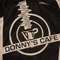 Donny's Cafe Cycling Club