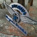 Pegasus Bicycle Works